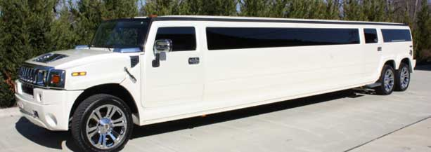 Cheap Prom Limousine Packages Kenmore WA