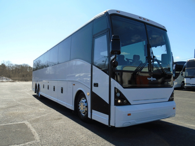 party bus rentals in bremerton wa book today 855 620 7700 party bus rentals in bremerton wa